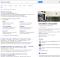 Google服务